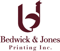 Bedwick and Jones Logo