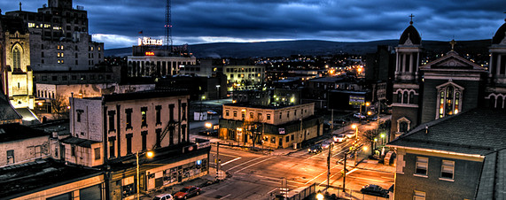 scranton_downtown